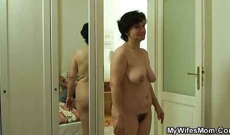 Joiina mala analna drolja sex film porno hd - Katie Banks