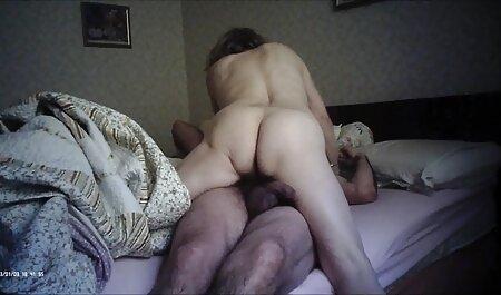 18 godina stara maca anal 18 sex film hd