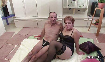 Trudni tinejdžeri full porno movie 2018 prvo jebemti