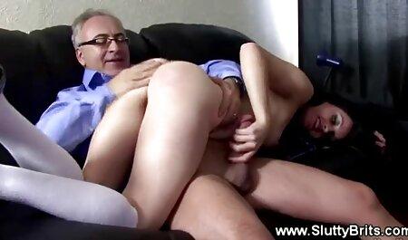 Vruća češka konobarica poslužuje ukusno altyazı porn movies show sperma