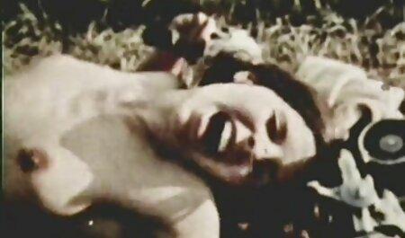 Jebeni mališani u potrazi zajebani su porn tube film hd unutra