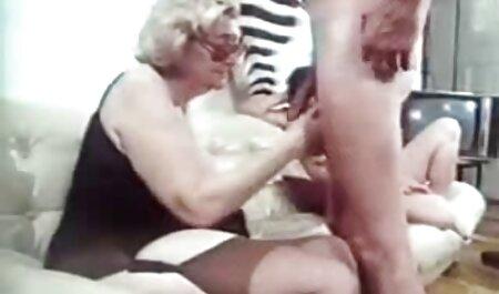 Lijepa medicinska anal full film sestra Briana Blair