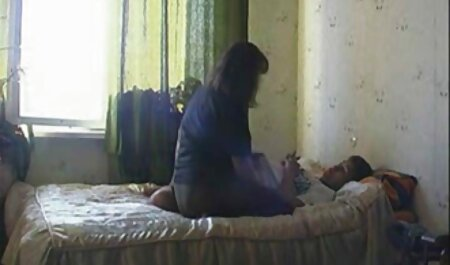 Reshma horny petit hd porno scene