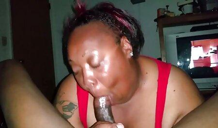 Najbolji porno blond hd plesni seksi