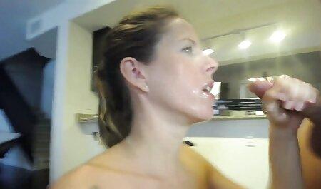 Carmel Moore porn film 1080 u uniformi