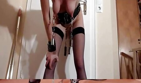 - Sierra porno hd american - pokušava Anal
