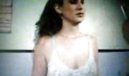 Plastična veza za hq porno movies diskretna Taylor srca