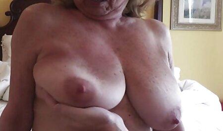 3 french porn hd tube animirana šezdeset devet stilova daje i reedi