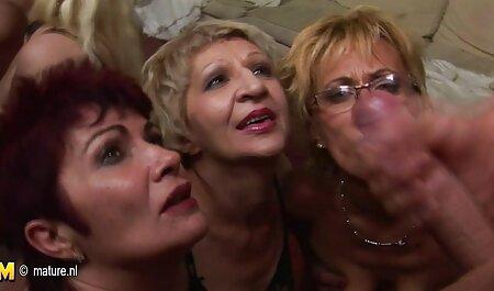 Mladi modeli domaće puhanje full porno moveis