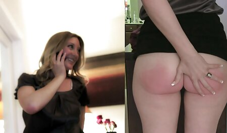Kuka ultra hd porno movies Chanel Preston