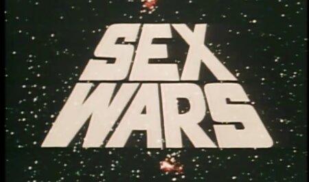 Senzualna hd porno movies zadovoljstva samoga sebe vode do orgazma