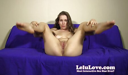 Amanda Blow watch porno film - Tvoja mama bacila mi je salatu