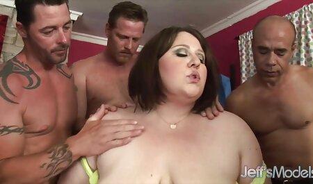 Vrlo xxx hd ru lijepa djevojka porno Ventura