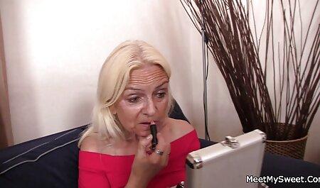 Lezbijka fil sex hd Isabella Camille, Nina