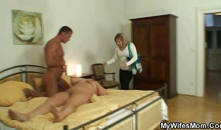 Roxy massage film hd Taggart.