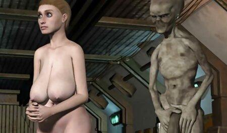 Latina milf porno hd free movies super sisati i tegliti