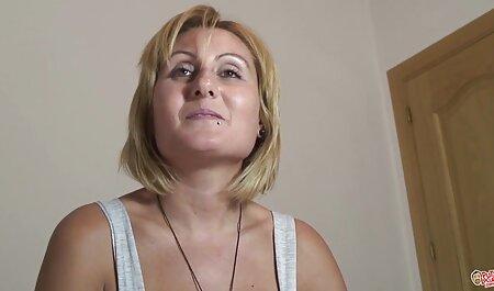 Prekrasan korak mama srce srce voli vruće porno hd romantic zajebavati