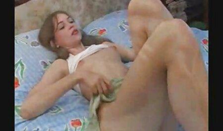 Lucy radi porno long film porn hd gole djevice lezbijke