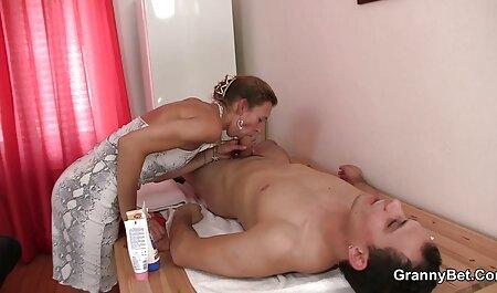 Stroking obale atrakcije! blond porno hd